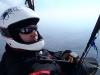 Aviano a Bassano 2-5.3.2013 s BambusTravel