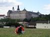 Broumovky - 11.8.2012- Aleš