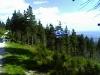 Černá hora - 15.8.2007 - Jarda