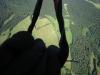 Černá hora - 26.7.2007 - Jarda