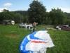 Červenec 2009 PPG + PG - Jarda