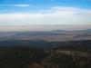 Chelmsko 20_3_2012