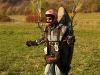 Czermna 28.10.2010 Honza
