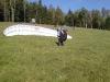 Mieroszow - 18.10.2006 - Jarda