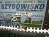Mieroszow - 2.8.2007 - Jarda