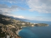 Monako - březen 2007 - Jarda