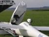 MS v motorovém paraglidingu