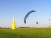 MS v motorovém paraglidingu - Gogo